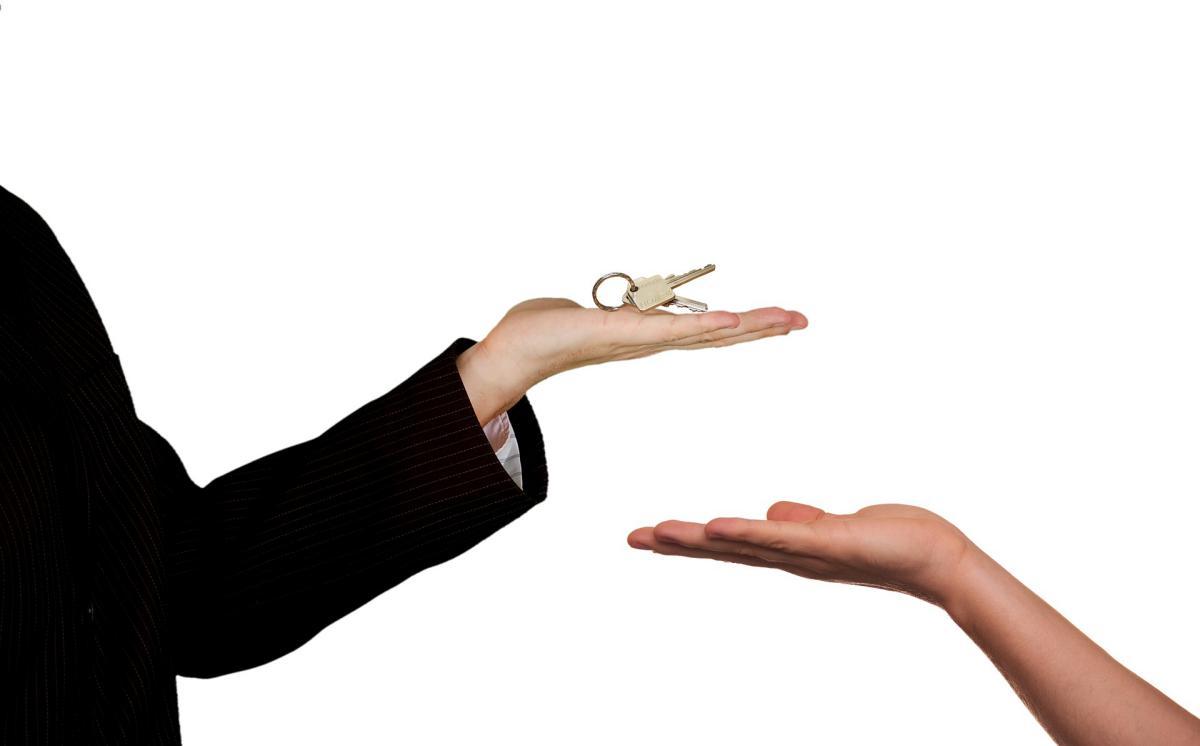 immobilier lauzier acheter un bien vendre un bien location syndic de copropri t. Black Bedroom Furniture Sets. Home Design Ideas